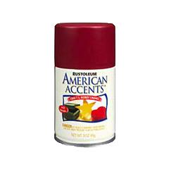Quick Color Spray Paint Enamel Msds