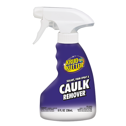Krud Kutter Caulk Remover Spray