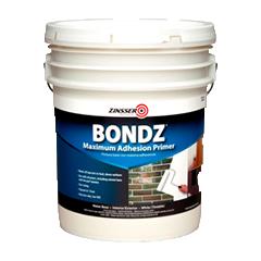 Zinsser 174 Mold Killing Primer