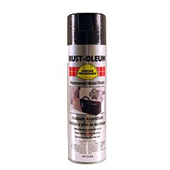 High Performance V2100 System Hammered Finish Spray Paint