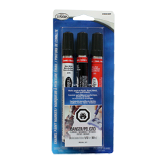 Tools Enamel Marker Sets