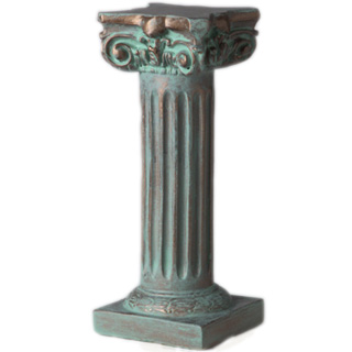 American Accents 174 Decorative Finishes Authentic Patina Kit