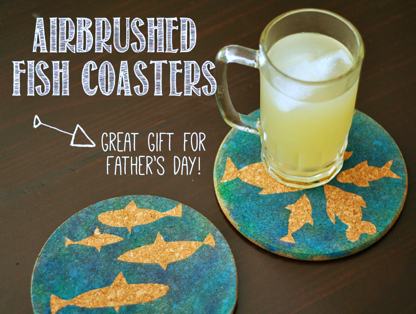 fish-coaster-after