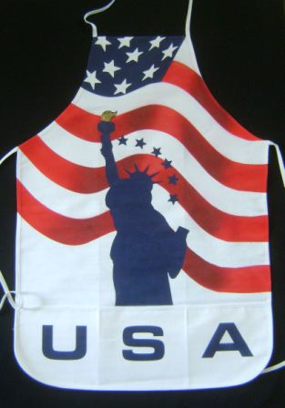 july4th-apron-after