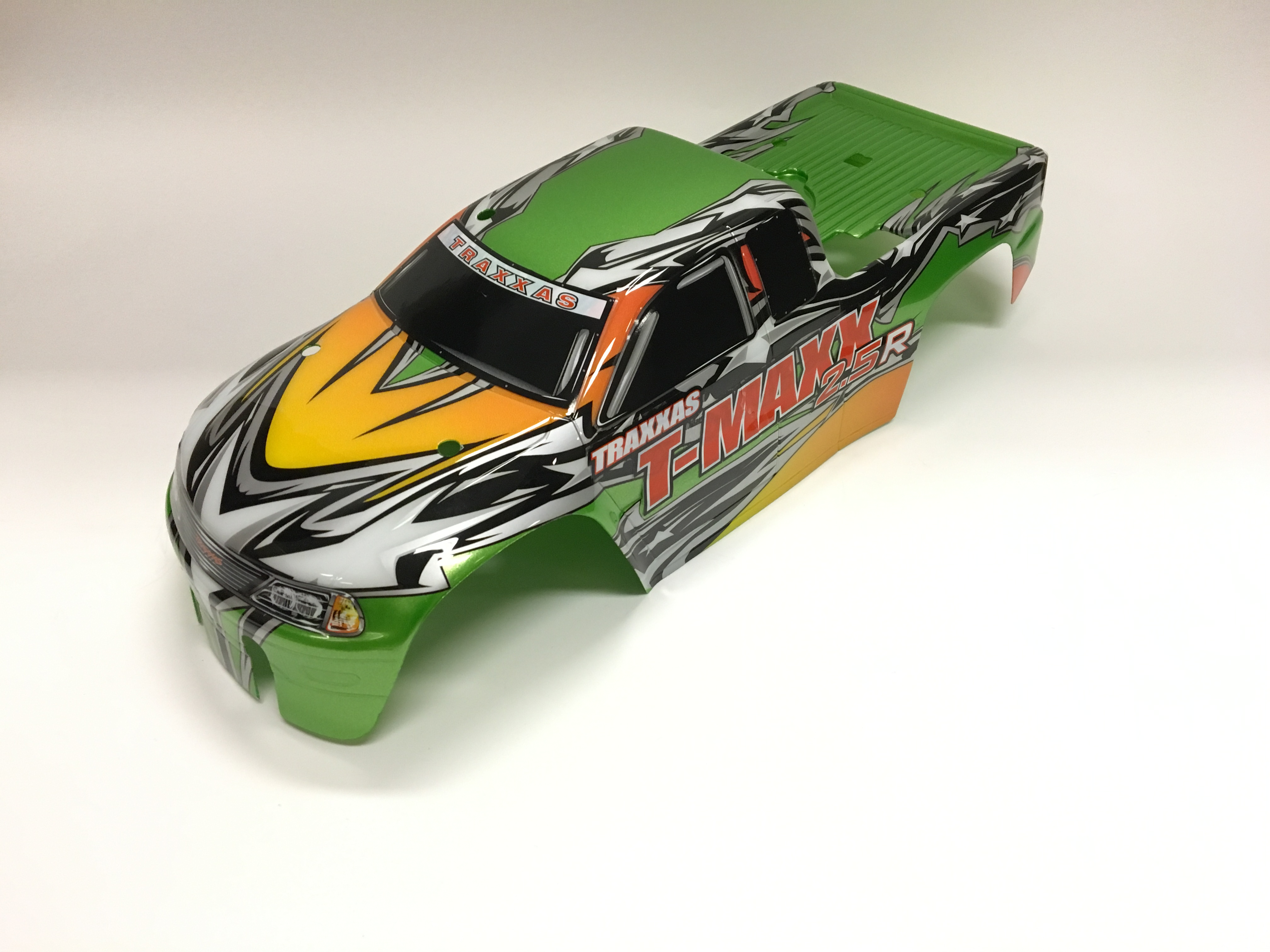 traxxas_rccar_after