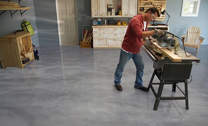 Rust Oleum Spray Paint Wood Stains Floor Coatings And More
